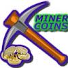 Miner Coins