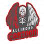 Allinone Cartoon