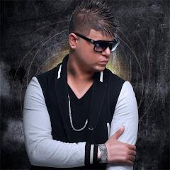 ReggaetonTotalFullHD
