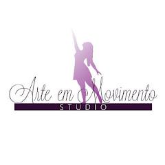 Studio Arte em Movimento