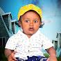Digi Tamil