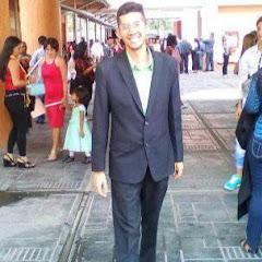 Alejandro Paredes Oficial