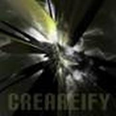 Creareify