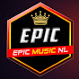 Epic Music  NL