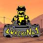 LurchiNr.1