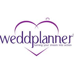 Weddplanner Wedding Studio