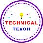 Technical Teach