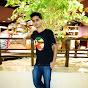 Roshan Bilal