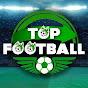 TOP Football TN