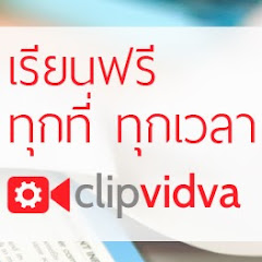 Clipvidva
