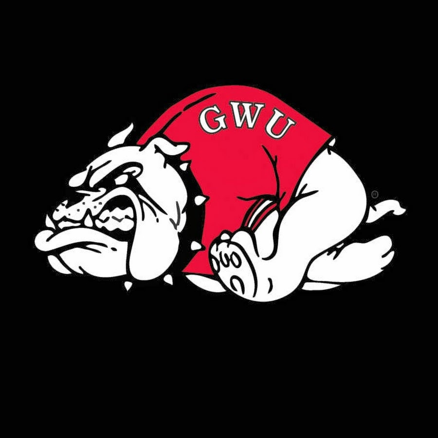 Image result for gardner webb bulldogs logo