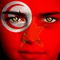 بلال التونسي