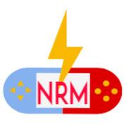 NRMgamingHD