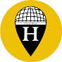 Hocalwire
