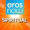 Eros Spiritual