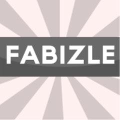 Fabizle