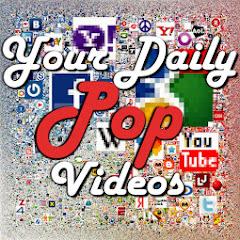 YourDailyPopVideos