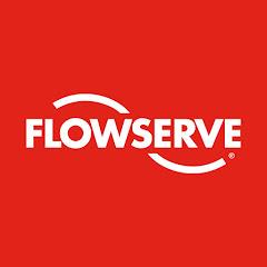Flowserveinteractive