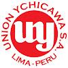 Unión Ychicawa