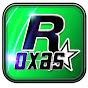 Roxas V6