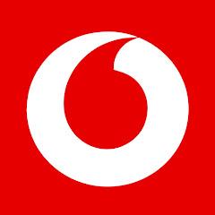 VodafoneGhana