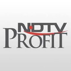 NDTV Profit Shows
