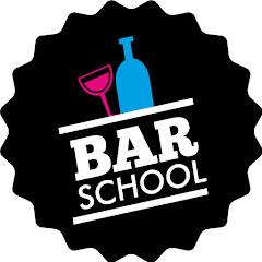 Bar School