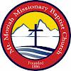 Mt. Moriah Missionary Baptist Church