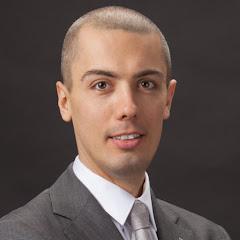 Nikolay Mrochkovskiy