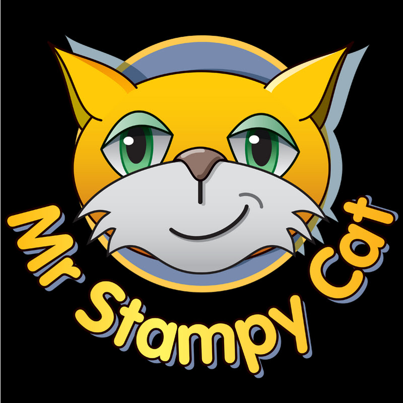 Stampylonghead YouTube channel image