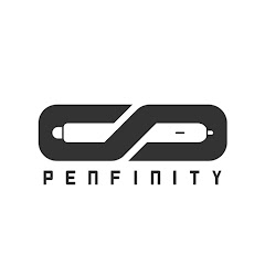 Penfinity