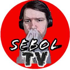 SEBOL TV