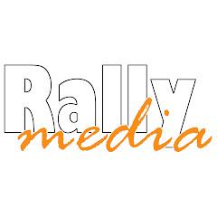 rallymediaoneshot