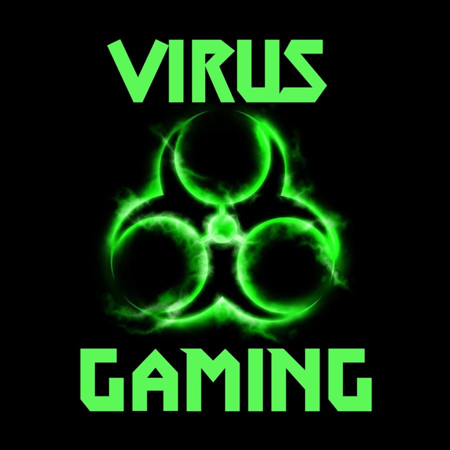 Youtube Virus