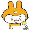 http://epolish.net 滋賀県情報誌・最新ニュースは「POLISH+(パリッシュ+)」株式会社フェム
