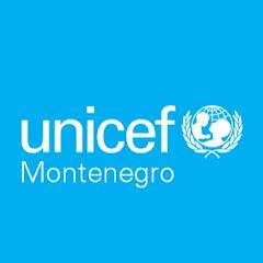 UnicefMontenegro