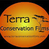 Terra Conservation Films for Cooperation