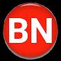 Barpali news
