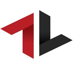 TechLipton