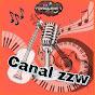 Canal zzw