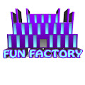 Channel of Fun Factory