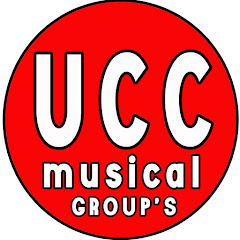 UCC musical Group's