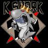 KsharkTV