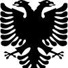 Albanian LifeHackers