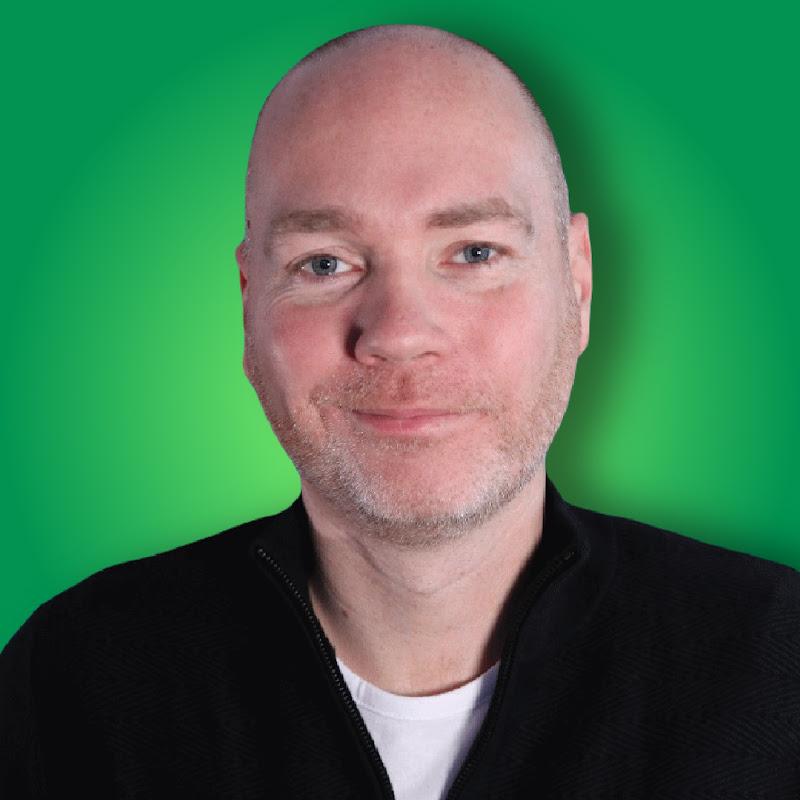 Mark Draper