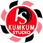 Kumkum Studio Botad
