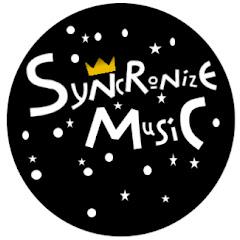 SyncRonizeMusic