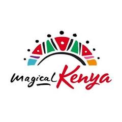 MagicalKenya