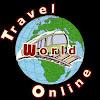 TravelWorldOnline