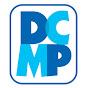 dcmpnad